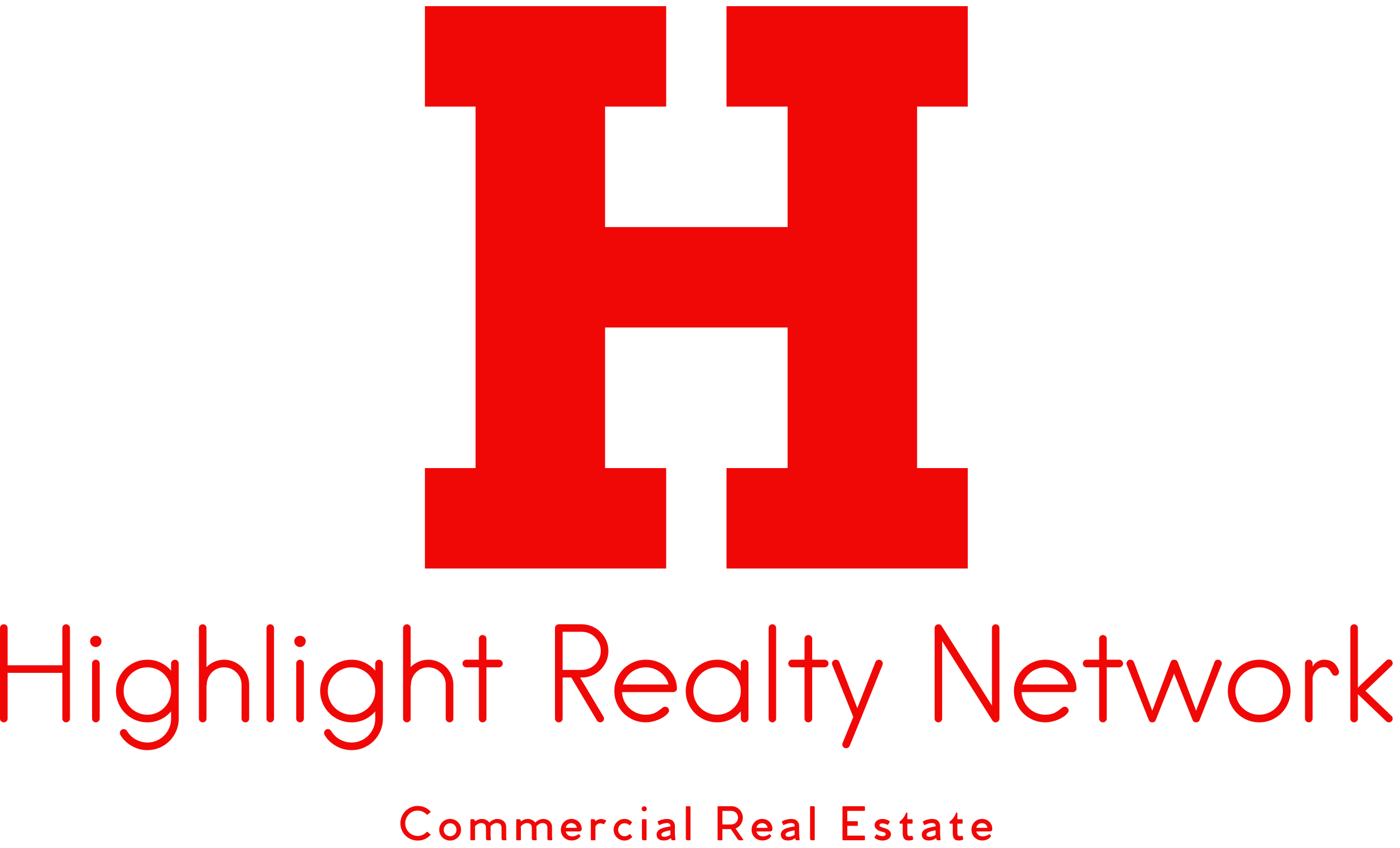 Commercial-Real-Estate Call Or Text 561-252-0948